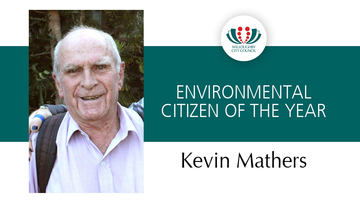 AU-Day-Winners-Environmental-citizen-of-the-year.jpg