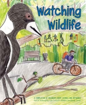 Willoughby-Wildlife-Story-Book-3.jpg