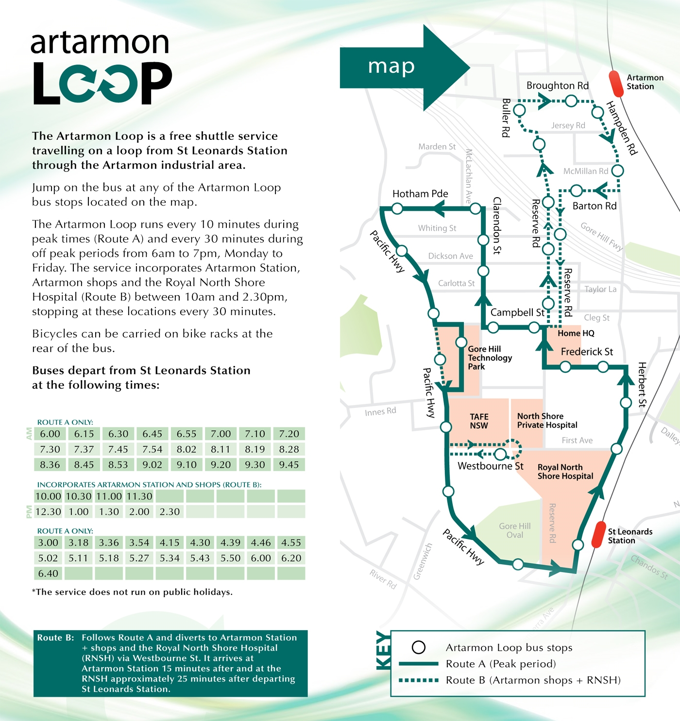 Artarmon-Loop-Map-and-Timetable.jpg